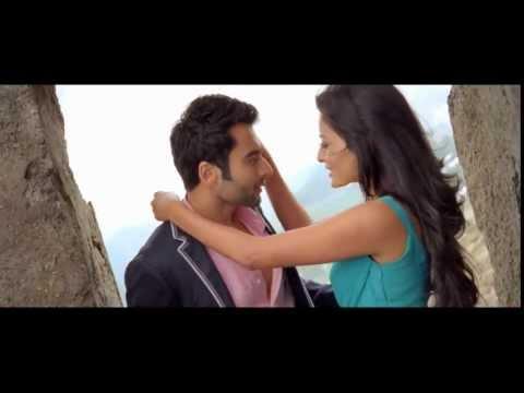 SUN SONIYE - AJAB GAZABB LOVE- Full Video...