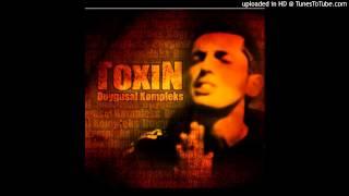 Toxin - Kişiliğim Çok Berbat (Duygusal Kompleks / 2009)