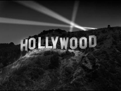 ASMR Français - Histoire de Hollywood