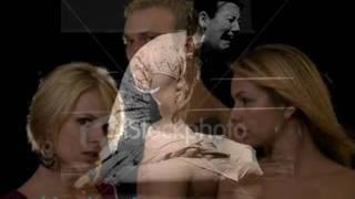 Amy Search - Hilang Dalam Terang.wmv