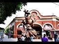 Video de San Pedro Tlaquepaque