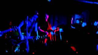 Lady Winwoods Maggot - Lambert & Queen