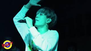 - Og-Anic,Lazyloxy,Highhot [Live] RINMA