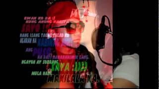 Repeat youtube video Ng makilala ka - Curse one , Dhonmez , Lux , Kejs ( Full version )