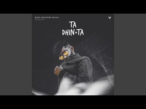 Ta Dhin Ta