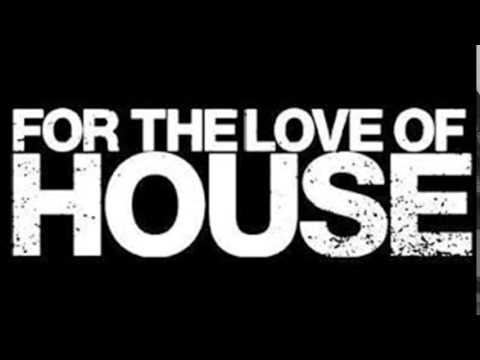 Dj sticks passion banging funky house set with for Funky house tunes