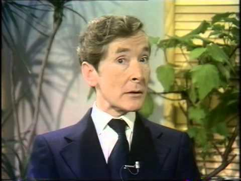 kenneth-williams---good-afternoon---thames-television