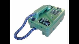Прикол таджик и оператор разговор по телефону