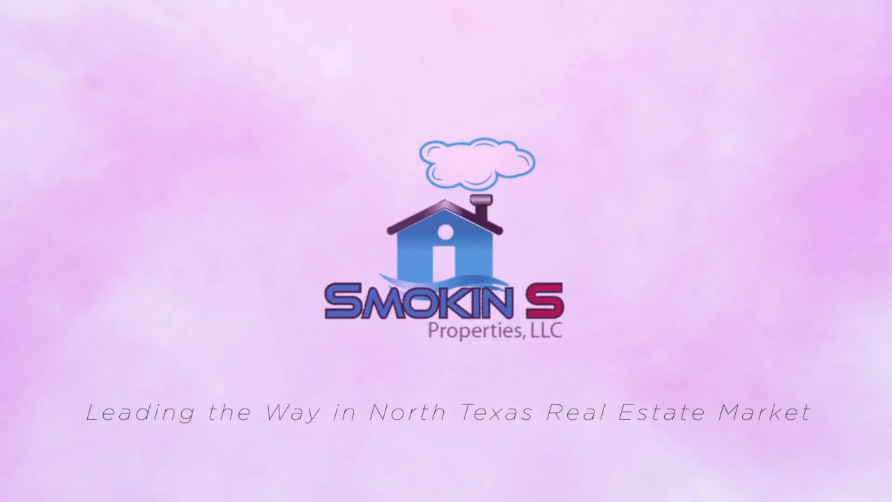 Sell your house fast in North Texas - Cash and as-is