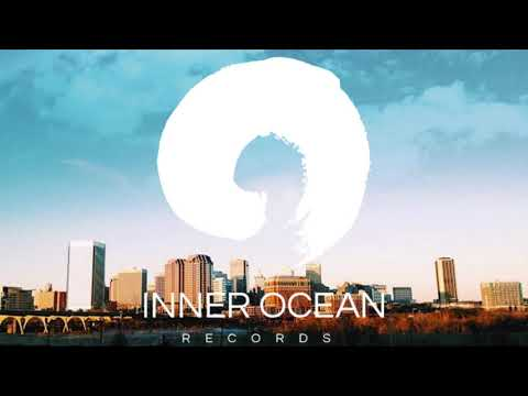 Inner Ocean Records: Beat Tape Episode #6 Richmond, VA