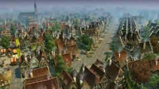 ANNO 1404 - Metropole & Herrschaftlicher Palast DELUXE