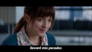 Fifty Shades. Boy Epic. Fifty Shades Of Grey . Sub Español Download