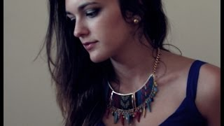 Welcome! ¡Bienvenidos! || E.S.Beauty Thumbnail