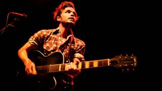 The Tallest Man On Earth - Moonshiner