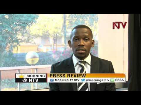 N Tv Live Stream