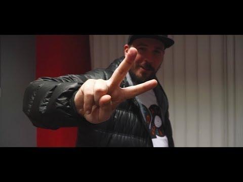 Asfalt 20 LIVE Relacja z koncertu