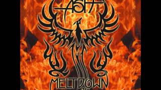 Meltdown by Ash, remixed by Ed Hoskin (
