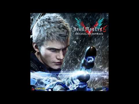 Devil Trigger (Opening Remix) | Devil May Cry 5 OST