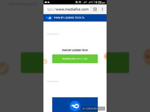 350 MB WWE SmackDown Pain Kaise Download Kare
