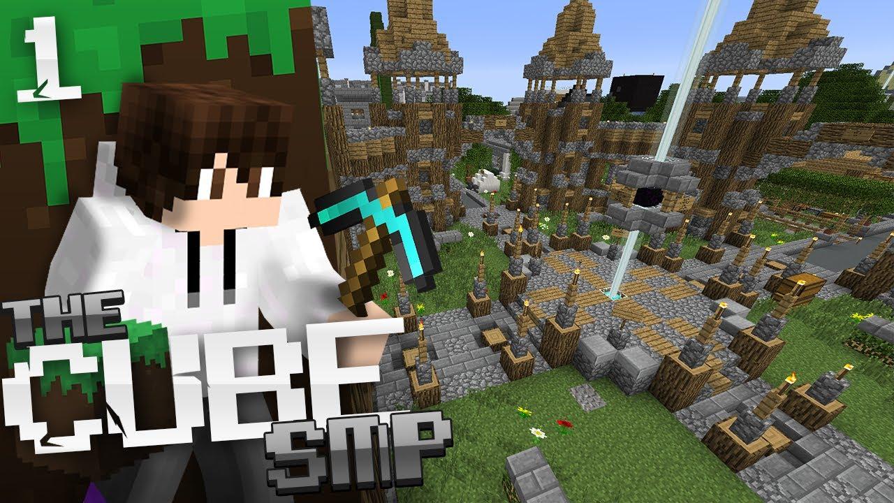 NOOB Vs PRO - Minecraft - ViYoutube