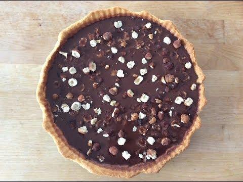 (recette)-tarte-au-chocolat-et-aux-noisettes