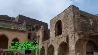 Baixar HYDERABAD-INDIA  IN HD BY DESIUSA TV