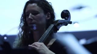 DE LAURENTIS 10000 Things Live Carré Concert
