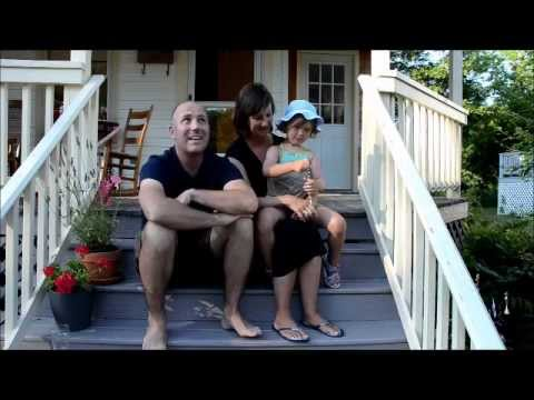 Buyer Testimonial Video final  Chessell