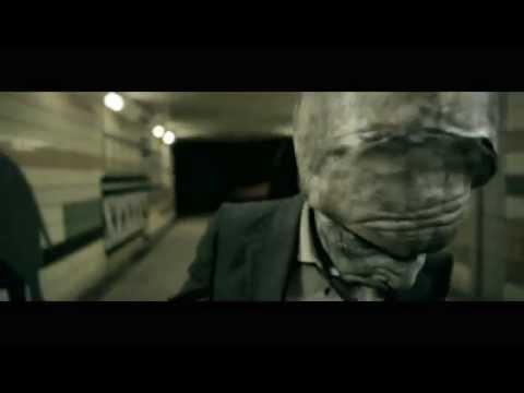 Drumsound & Bassline Smith - Close (Official Video)