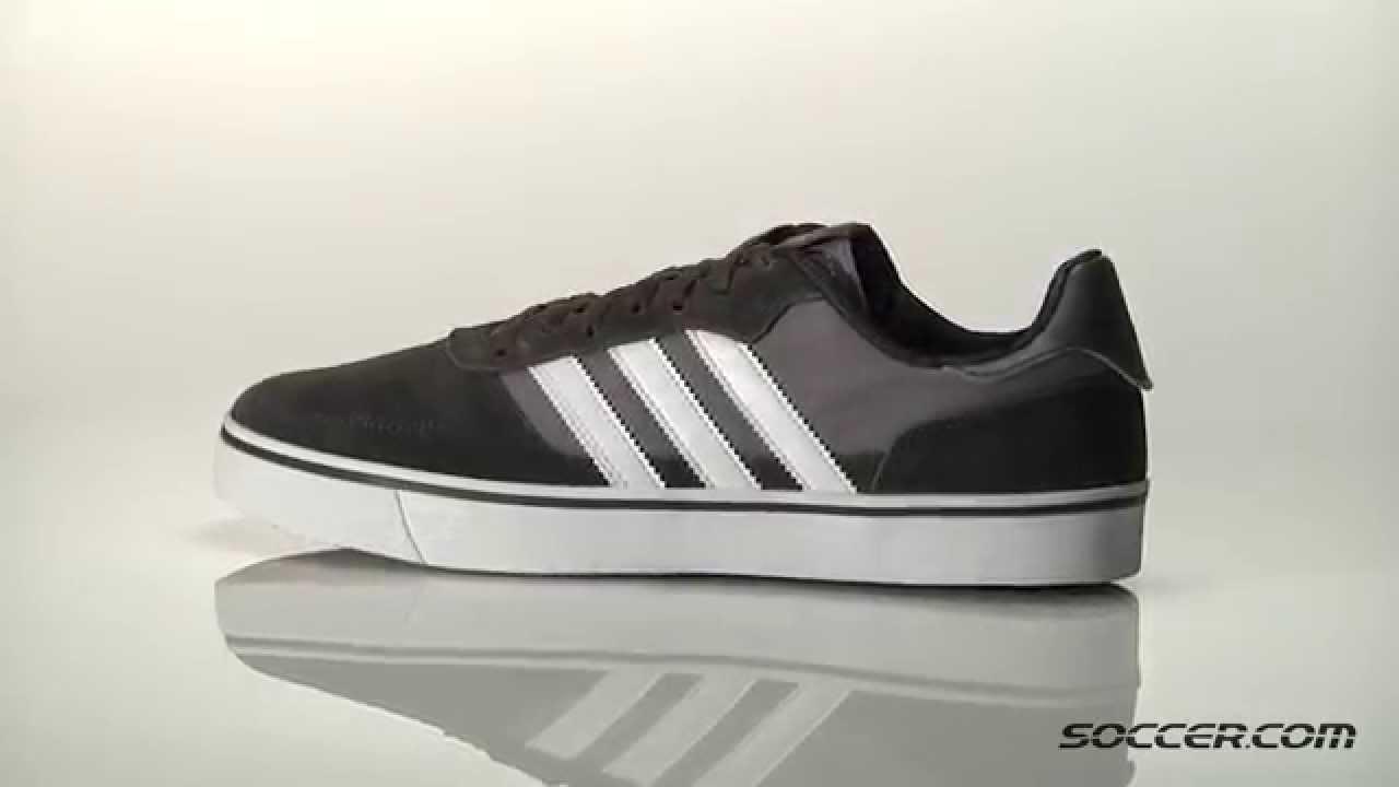 Copa Del Su 76993 Scarpe Adidas, Te Su Del Youtube 72c67b