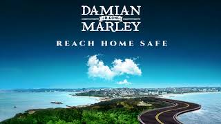 Damian Jr Gong Marley Reach Home Safe Audio.mp3