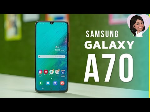 samsung-galaxy-a70-unboxing
