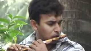 O BHAI KHATI SONAR CHEYE