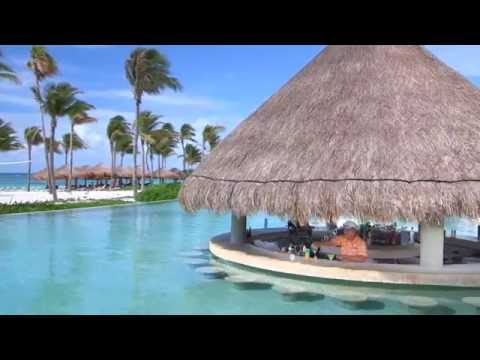 Secrets Akumal Riviera Maya. Take a Tour!