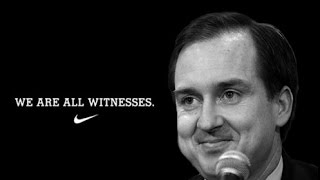 ESPN 30 for 30: Trust the Process- The Life and Times of Sam Hinkie
