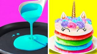 31 SWEET RECIPES YOUR KIDS WILL LOVE