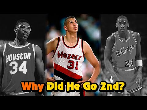 meet-sam-bowie:-the-guy-drafted-between-jordan-and-olajuwon