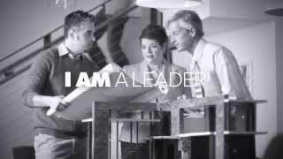I am a Leader, I am AMITA Health