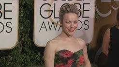 Rachel McAdams Finally Confirms She's A Mom!