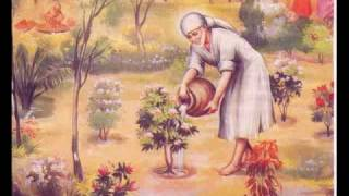 Shirdi Sai baba Tamil song - Yesudas