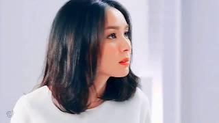 Hadise - Farkımız Var ( Kore Klip )