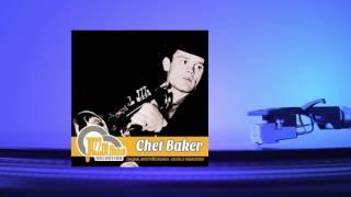JazzCloud - Chet Baker (Full Album)