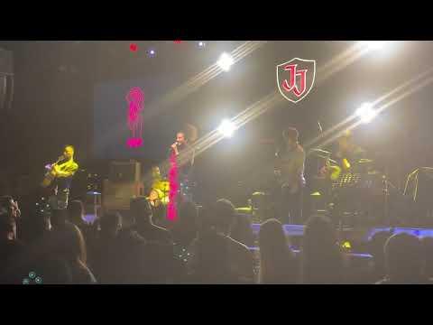 Melike Şahin / Fesupanallah / Canlı performans