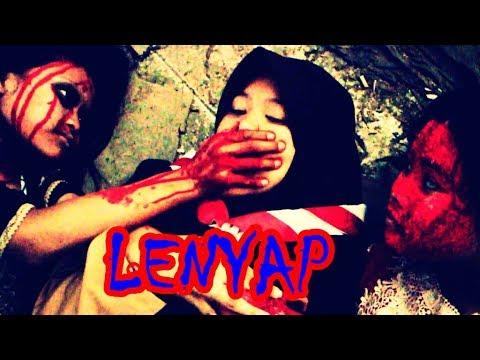 LENYAP - FILM PENDEK HOROR INDONESIA (HORROR SHORT FILM)