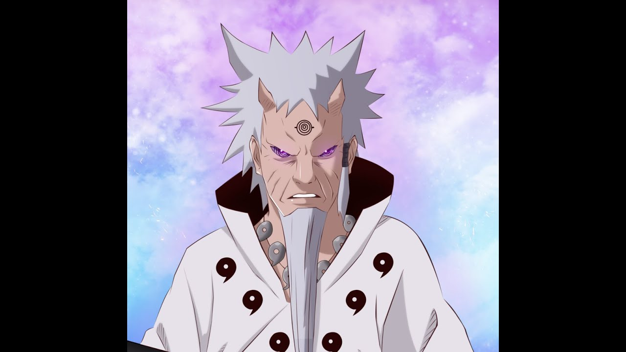 Watch Naruto Shippuden Episode 417