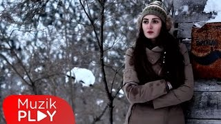 İmera - Veda (Official Video)