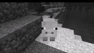 """Charles the Pig"" Saddest Minecraft Movie: 100% make you cry"