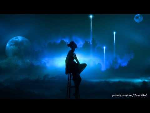 Addex - Envision (Ilias Katelanos Remix)