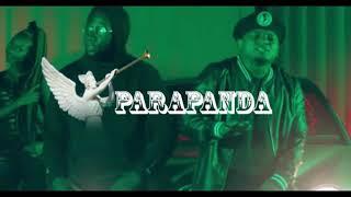 Rostam - parapanda  ( official music video 2018)
