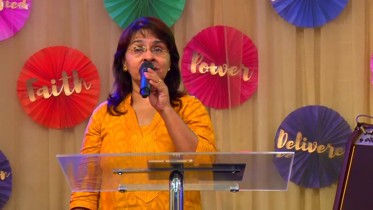 Language Sinhala | Bible.org